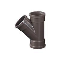 供应屋面塑料檐沟排水系统