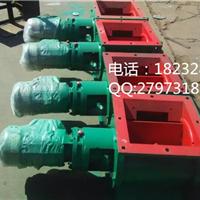 扬州星型卸料阀,星型卸灰阀,防爆卸料器种类齐全