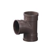 供应别墅树脂水槽雨水管