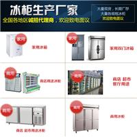 10kv电容补偿柜元器件清单