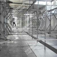 无锡不锈钢水箱厂/常州水箱厂/苏州消防水箱
