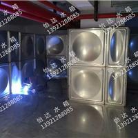 常州不锈钢水箱/无锡不锈钢方形水箱/苏州水箱厂