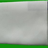 供应济南陶瓷纤维防火布 电焊防火布