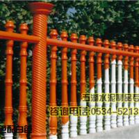 供应山东水性围栏漆和油性围栏漆―选用技巧
