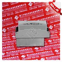IC697MLX000