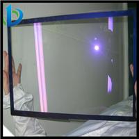 深圳AR镀膜玻璃