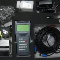 滨州预付费IC卡系统 滨州电磁超声波流量计