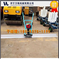 上海厂家混凝土汽油振动尺 热销整平尺