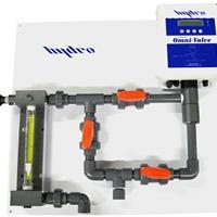 进口Hydro壁挂式自动加氯机