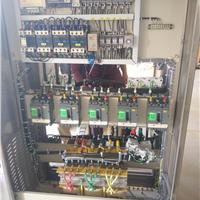 ZLB3000-SQ-100/3智能路灯节能控制箱