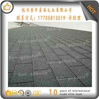 奉贤PVC檐沟|沥青瓦177-0581-3519上海彩陶瓦