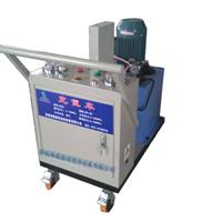 供应蓄能器充氮车-充氮装置-中国建材网