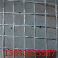 供应耐碱网格布 玻璃纤维网格布生产厂家