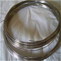供应钛丝#钛丝钛板 钛棒 钛管 钛加工件