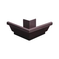 供应屋面金属檐沟排水系统