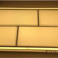荣事达智能照明水晶吸顶灯供应RSD-1309