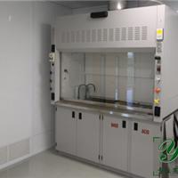 供应实验室通风橱,通风柜,送货上门