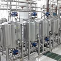 供应高校实验用蓝莓果汁饮料生产线