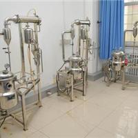 葡萄籽营养口服液生产线设备