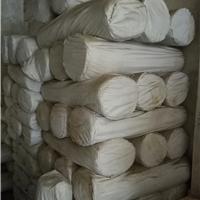 厂家批发优质石棉布