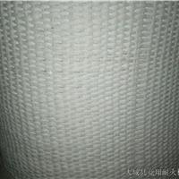 长期供应优质石棉布