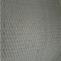 竟翔供应优质石棉布一吨起批
