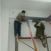 展胜供应管道屏蔽型电伴热 专业保温施工
