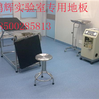 供应实验室专用PVC地板