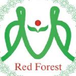 安徽红树林木塑科技有限公司