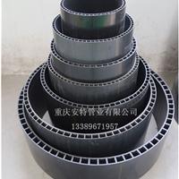 重庆安特管业有限公司