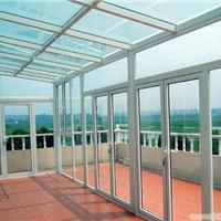 供应钢化玻璃夹胶