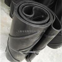 接包机环形人字花纹皮带,防滑耐磨环形输送带