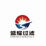 固安县通达过滤设备有限公司