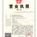 重庆振硕科技有限公司