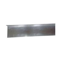 供应别墅屋面彩铝积水槽排水系统