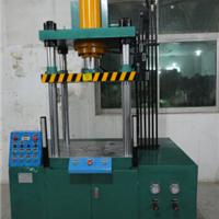 力恒液压大量供应广东重力铸造浇注油压机