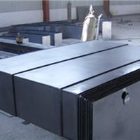 供应VMC320立式加工中心XYZ轴钢板防护罩