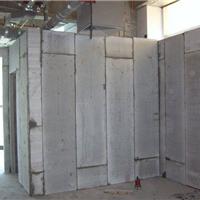 供西宁GRC隔墙板和西宁轻质GRC墙板