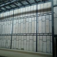 供应西宁隔墙板和青海隔墙板