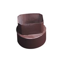 供应屋面金属集水槽排水系统