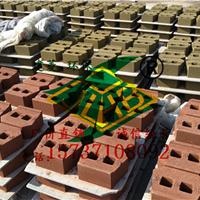 郑州厂家供应混凝土453015挡土墙砖、
