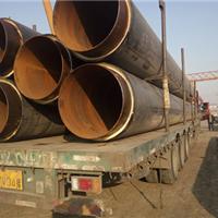 成品聚氨酯无缝钢管防腐性能