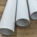 供应psp给水管、psp钢塑复合管、无缝连接管