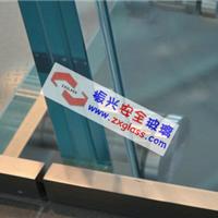 供应四川成都夹层玻璃,SGP夹胶玻璃