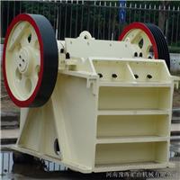 【供应】小型颚式破碎机|鄂破机PE-150x250