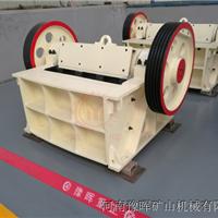 【供应】鄂破机PE-400x250厂家直销