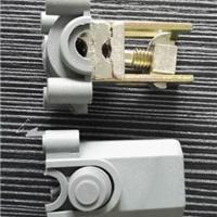 XKT3电缆T接端子典型应用
