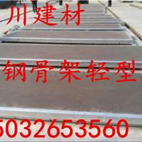 邢台专业生产钢骨架轻型板厂家
