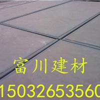 枣庄钢骨架轻型板(屋面板)厂家100�O起售
