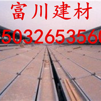 济南钢骨架轻型板厂家 价格低 质量优